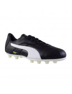 Borussia Fg Negro
