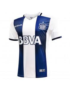 Camiseta Talleres Oficial 2019