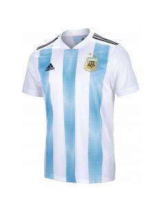 Camiseta Argentina Promo Bq9324