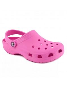 Crocs Classic Adulto Rosa
