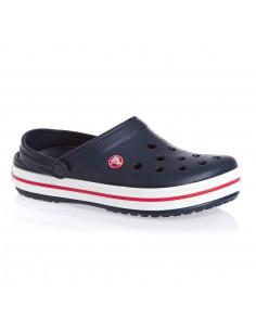 Crocs Crocband Marino