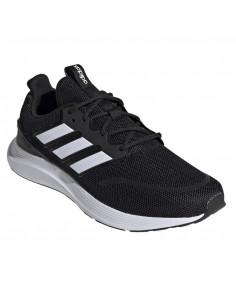 Zapatillas Adidas Energyfalcon Negro Ee9843