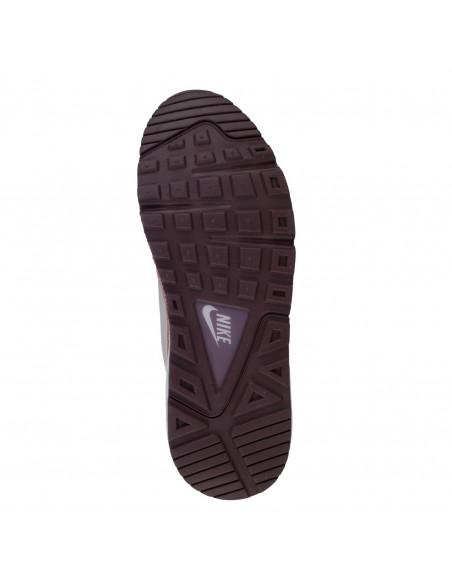 Zapatillas Nike W Air Max Command Rosa 397690-600