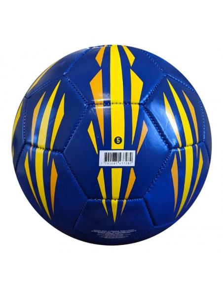 Pelota Futbol Nº5 Drb Boca