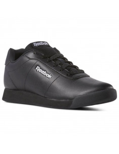 Zapatillas Reebok Royal Charm Negro Dv5409