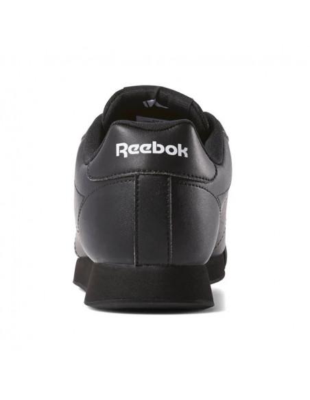 Zapatillas Reebok Royal Charm Negro Dv5409