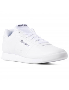 Zapatillas Reebok Royal Charm Blanco Dv5410