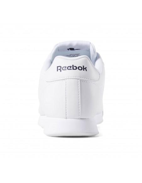 Zapatillas Reebok Royal Charm Blanco Dv5410