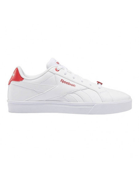 Royal Complete W Blanco