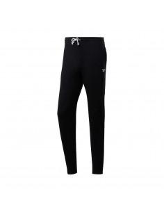 Pantalon Reebok Cuffed Negro Fk6024
