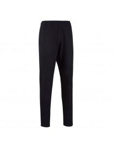 Pantalon Topper Basico Chupin Negro