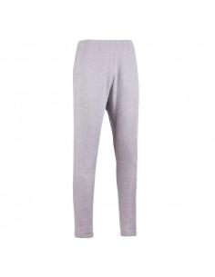 Pantalon Topper Basico Chupin Gris