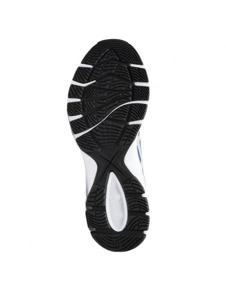 Zapatillas Asics Gel Kumo Lyte W Celeste-oro