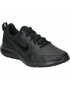 Zapatillas Nike Todos Negro-negro Bq3198-001