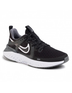 Zapatillas Nike W Legend React 2 Negro At1369-001