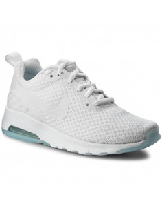 Zapatillas Nike W Motion Blanco 833662-110