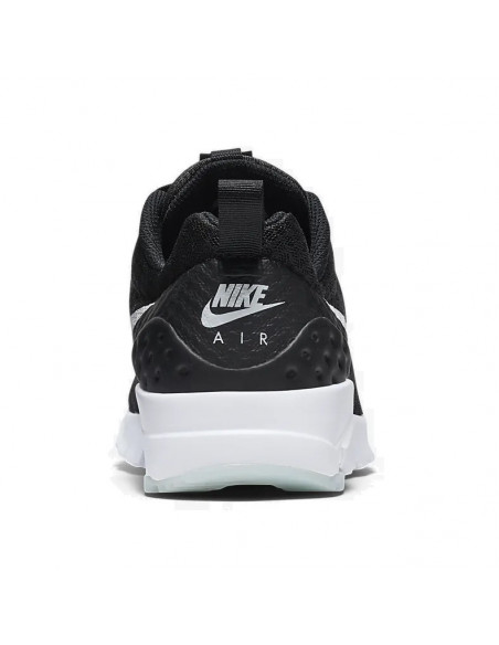 Zapatillas Nike W Motion Negro 833662-011