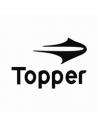 Manufacturer - Topper