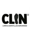 Manufacturer - Clin