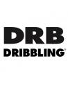Manufacturer - Dribbling